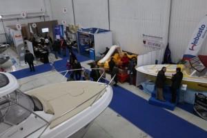 Bucharest International Boat Show (18) - Copy