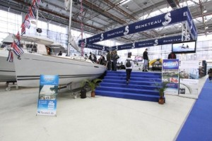 Bucharest International Boat Show (23) - Copy