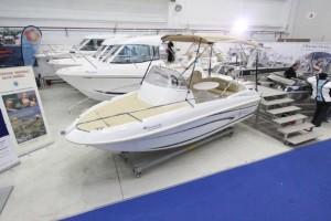Bucharest International Boat Show (24)