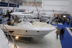 Bucharest International Boat Show (31) - Copy