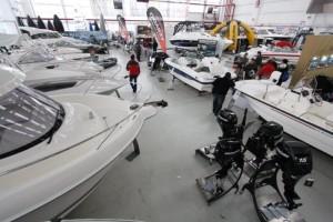 Bucharest International Boat Show (35) - Copy