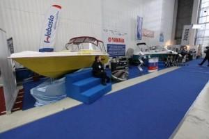 Bucharest International Boat Show (36)