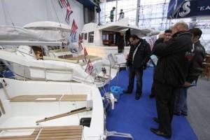 Bucharest International Boat Show (37)