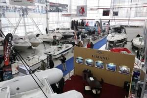 Bucharest International Boat Show (5) - Copy
