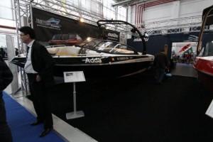 Bucharest International Boat Show (8) - Copy
