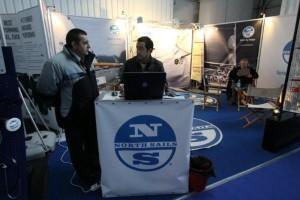 Bucharest International Boat Show (9) - Copy
