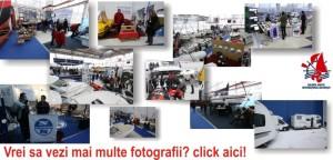 Galeria foto 2