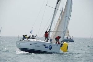 BMW_Black Sea International Regatta _foto_ Yachting Pleasure (2)