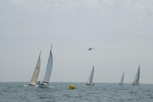 BMW_Black Sea International Regatta _foto_ Yachting Pleasure (3)