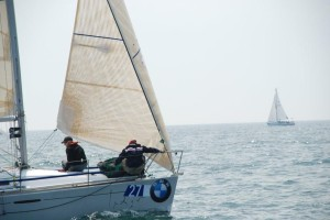 BMW_Black Sea International Regatta _foto_ Yachting Pleasure (7)