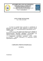 AVIZ 1- 2010_Page_1