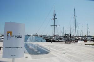 Portul Turistic Mangalia  (9)