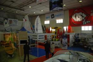 Salonul Nautic International Bucuresti a4-a editie (102)
