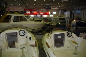 Salonul Nautic International Bucuresti a4-a editie (106)
