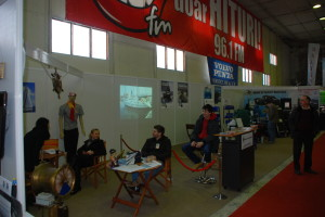 Salonul Nautic International Bucuresti a4-a editie (12)
