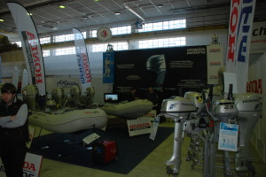 Salonul Nautic International Bucuresti a4-a editie (3)