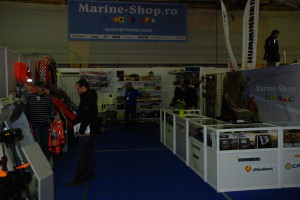 Salonul Nautic International Bucuresti a4-a editie (30)