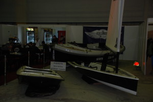Salonul Nautic International Bucuresti a4-a editie (43)