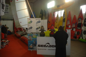 Salonul Nautic International Bucuresti a4-a editie (48)