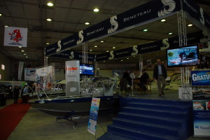 Salonul Nautic International Bucuresti a4-a editie (5)