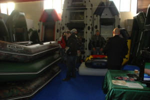 Salonul Nautic International Bucuresti a4-a editie (57)