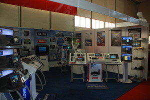 Salonul Nautic International Bucuresti a4-a editie (68)