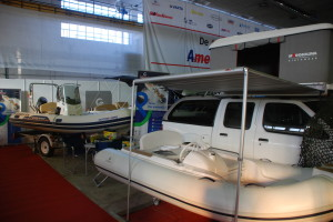 Salonul Nautic International Bucuresti a4-a editie (70)