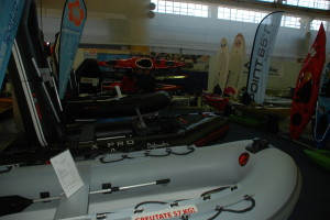 Salonul Nautic International Bucuresti a4-a editie (88)
