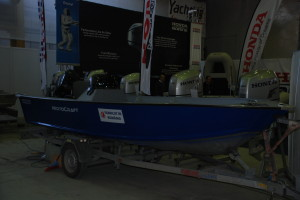 Salonul Nautic International Bucuresti a4-a editie (93)