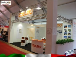 COELMO-Genoa International Boat Show 2014 (51) - Copy