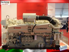 CUMMINS-Genoa International Boat Show 2014 (57) - Copy