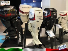 EVINRUDE-Genoa International Boat Show 2014 (90) - Copy