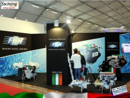 FNM-Genoa International Boat Show 2014 (61) - Copy