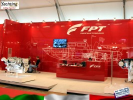 FPT-Genoa International Boat Show 2014 (62) - Copy