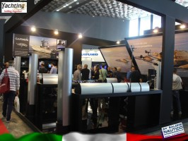 GARMIN-Genoa International Boat Show 2014 (29) - Copy