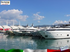 Genoa International Boat Show 2014 (11) - Copy