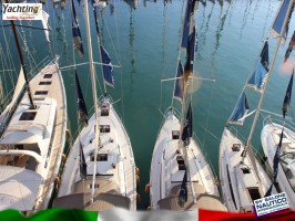 Genoa International Boat Show 2014 (12) - Copy