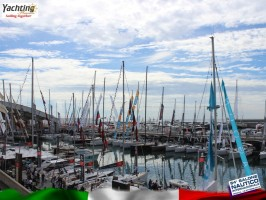 Genoa International Boat Show 2014 (20) - Copy