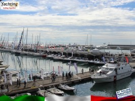 Genoa International Boat Show 2014 (24) - Copy
