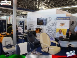 Genoa International Boat Show 2014 (33) - Copy
