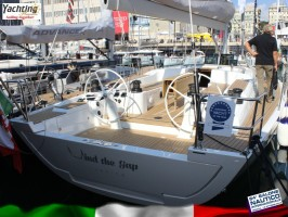 Genoa International Boat Show 2014 (6) - Copy