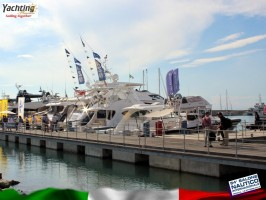 Genoa International Boat Show 2014 (69) - Copy
