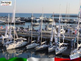 Genoa International Boat Show 2014 (71) - Copy