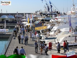 Genoa International Boat Show 2014 (74) - Copy