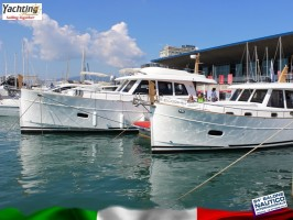 Genoa International Boat Show 2014 (83) - Copy