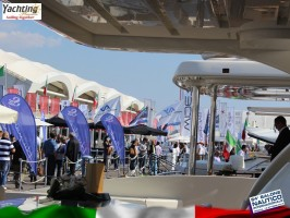 Genoa International Boat Show 2014 (86) - Copy
