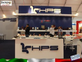 HPS-Genoa International Boat Show 2014 (52) - Copy
