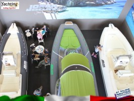 JOKER BOAT-Genoa International Boat Show 2014 (99) - Copy