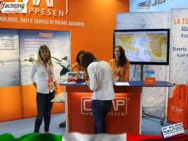 Jeppeesen-Genoa International Boat Show 2014 (21) - Copy