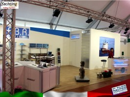 KOBELT-Genoa International Boat Show 2014 (58) - Copy